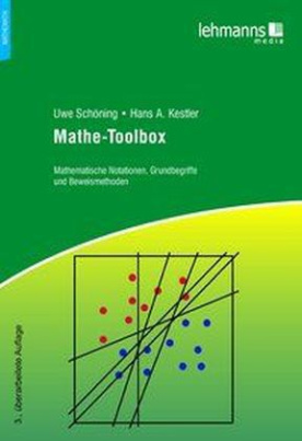Mathe-Toolbox