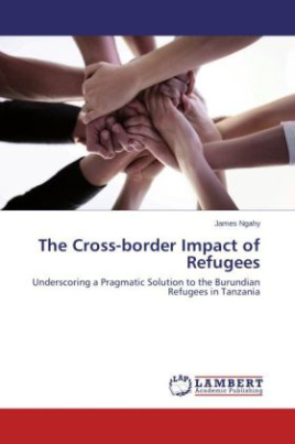 The Cross-border Impact of Refugees