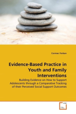 Evidence-Based Practice in Youth and Family Interventions