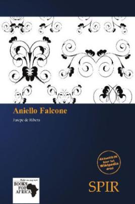 Aniello Falcone