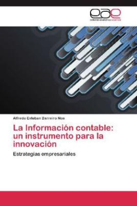 La Información contable: un instrumento para la innovación