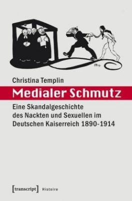 Medialer Schmutz