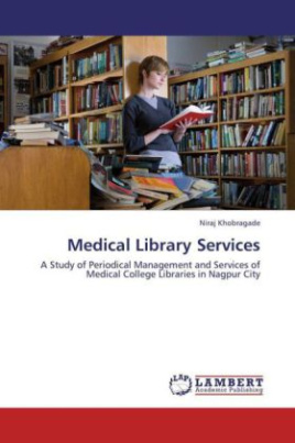 Medical Library Services