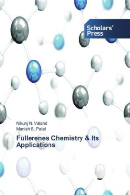 Fullerenes Chemistry & Its Applications