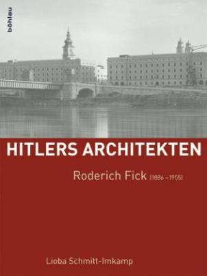 Roderich Fick (1886-1955)