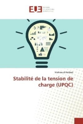 Stabilité de la tension de charge (UPQC)
