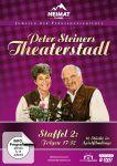 Peter Steiners Theaterstadl 2