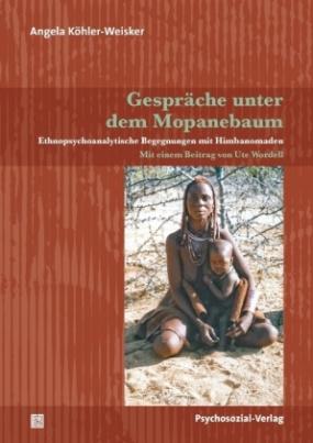 Gespräche unter dem Mopanebaum