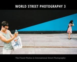 World Street Photography. Vol.3