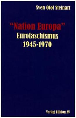 """Nation Europa"""