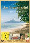 Das Traumhotel - Zauber von Bali