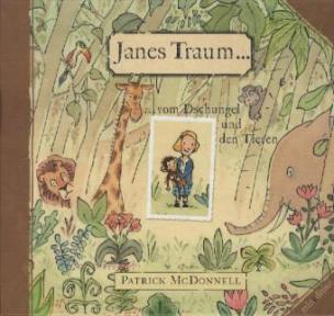 Janes Traum ...