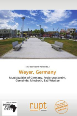 Weyer, Germany