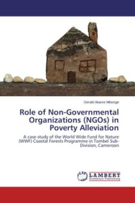 Role of Non-Governmental Organizations (NGOs) in Poverty Alleviation
