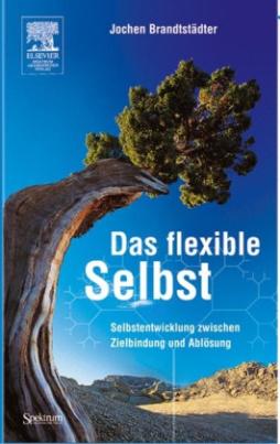 Das flexible Selbst