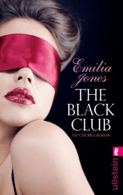 The Black Club