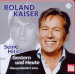 Roland Kaiser - Seine Hits