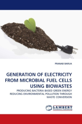 GENERATION OF ELECTRICITY FROM MICROBIAL FUEL CELLS USING BIOWASTES