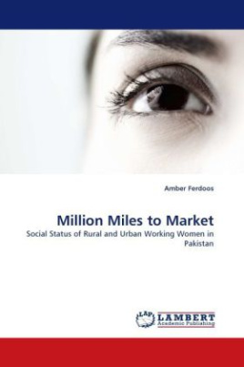 Million Miles to Market