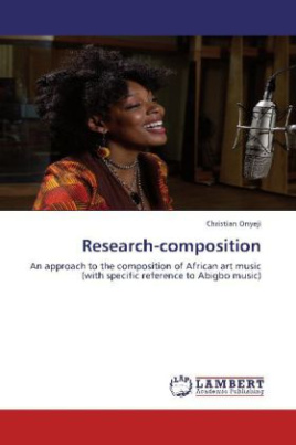 Research-composition