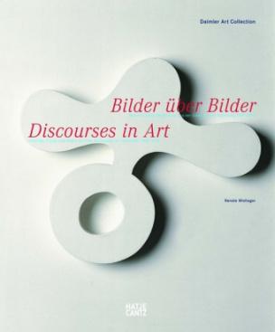Bilder über Bilder. Discourses in Painting