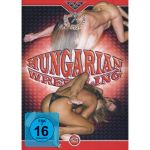 Hungarian Wrestling 2
