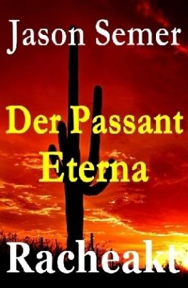 Der Passant Eterna 2: