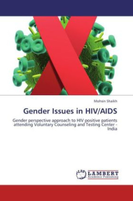 Gender Issues in HIV/AIDS