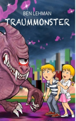 TRAUMMONSTER
