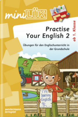 Practise Your English!. Tl.2