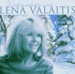 Weihnachten mit Lena Valaitis