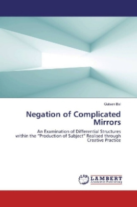 Negation of Complicated Mirrors