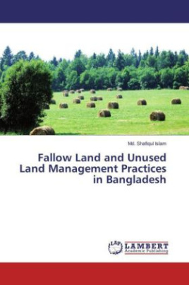 Fallow Land and Unused Land Management Practices in Bangladesh