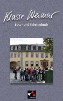 Klasse Weimar
