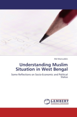Understanding Muslim Situation in West Bengal