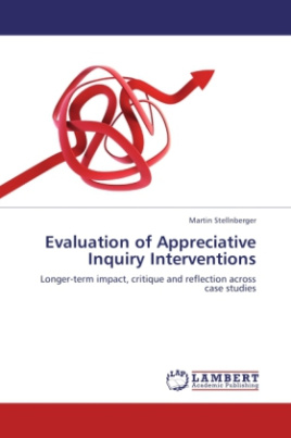 Evaluation of Appreciative Inquiry Interventions