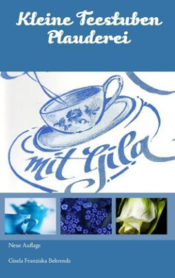 Kleine Teestuben - Plauderei