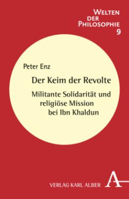 Der Keim der Revolte