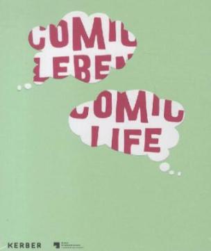 comicleben