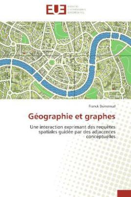 Géographie et graphes