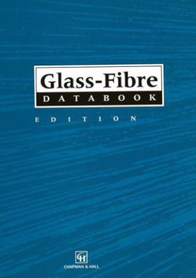 Glass-Fibre Databook