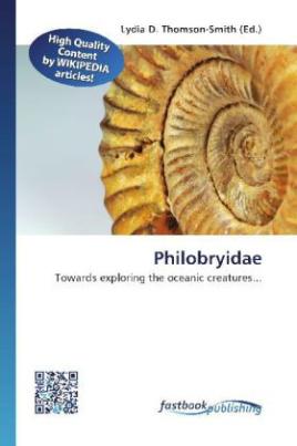 Philobryidae