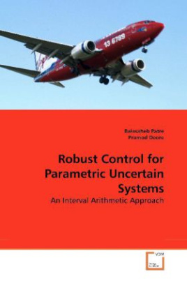 Robust Control for Parametric Uncertain Systems