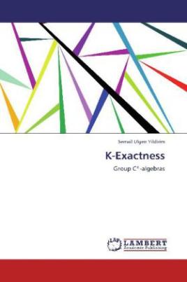 K-Exactness