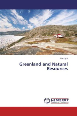 Greenland and Natural Resources