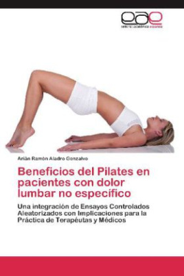 Beneficios del Pilates en pacientes con dolor lumbar no específico