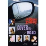 Cover The Road