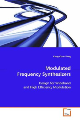 Modulated Frequency Synthesizers