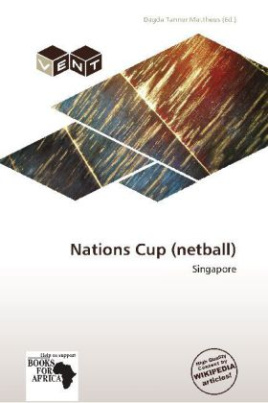 Nations Cup (netball)
