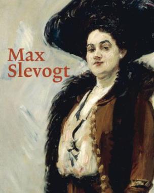 Max Slevogt - Malerei und Grafik